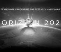 Szanse dla humanistów w Programie Horyzont 2020