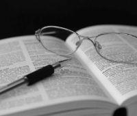 Sukces językoznawców Instytutu Filologii Polskiej UMCS