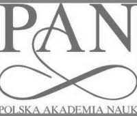 Prof. dr hab. Jan Adamowski w Komitecie Nauk o Kulturze PAN