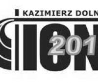 XI-th INTERNATIONAL CONFERENCE - Ion Implantation and...