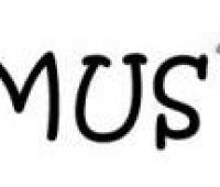 Dzień ERASMUSA na UMCS - 8.12.2015 r.