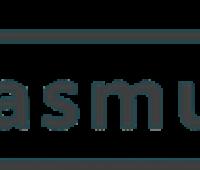 Nowy konkurs w Erasmusie+