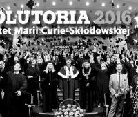 Absolutoria 2016 – spotkanie organizacyjne