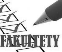 Obowiązkowe zapisy na przedmioty fakultatywne (PF) oraz...