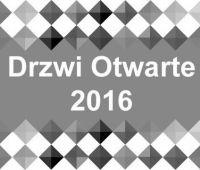 CNiCJO na Drzwiach Otwartych UMCS 11.03.2016