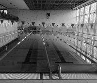 Otwarcie pływalni CKF UMCS (16.09.2016)