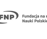 III konkurs o Polsko – Amerykańską Nagrodę Naukową