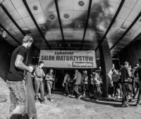 Salon Maturzystów Perspektywy 2016