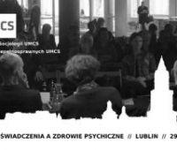 V Otwarte Seminarium Filozoficzno-Psychiatryczne