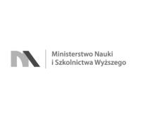 Polsko-białoruski konkurs na wymianę osobową na lata...