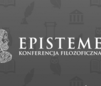 Konferencja Filozoficzna EPISTEME