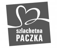 UMCS wspiera Szlachetną Paczkę