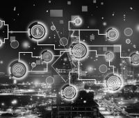 "XXXV Debata Studencka - ""Przepis na Smart City""..."