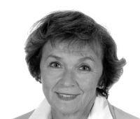 Nadanie tytułu doktora honoris causa prof. T. Łoś-Nowak