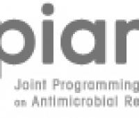JPI AMR – wkrótce ogłoszenie nowego konkursu