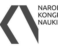 Transmisja on-line konferencji programowej NKN w Lublinie