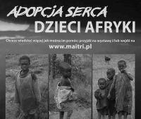 """Otwarcie wystawy """"Kameruńska codzienność"""""""