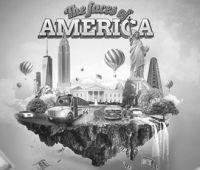 The Faces of America - ogłoszenie wyników