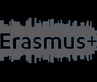 Erasmus - nabór wniosków na praktyki za granicą