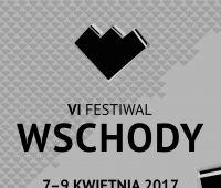 Festiwal Wschody - zniżka dla pracowników UMCS