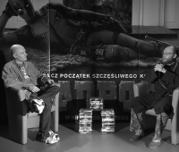 FILMOSKOP - rozmowy o kinie, odc.12