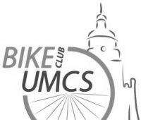 Bike Club UMCS - otwarcie sezonu rowerowego