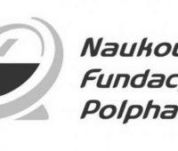 Konkurs na projekt badawczy Naukowej Fundacji Polhparmy