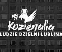 """Konkurs """"Ludzie Dzielni Lublina"""""""
