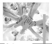 Warsztaty dot. kryzysów zdrowia psychicznego - wolne miejsca