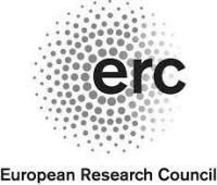 Konkurs ERC dla doświadczonych badaczy