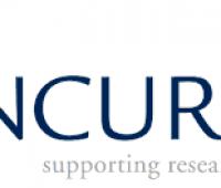 Warsztaty: Fundamentals of US Sponsored Project...