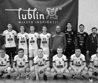 Lubelska Uniwersjada dla KU AZS UMCS Lublin!