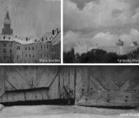 Uroki i przejawy wielokulturowości Lublina