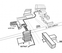 Przestrzeń dla studentów UMCS