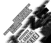 Miesiąc Grafiki Gdańskiej