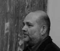 Zmarł śp. dr hab. Ireneusz Wydrzyński