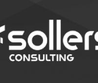Zaproszenie do udziału w Sollers New Year's Challenge