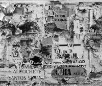 Polityczne konteksty awangardy (1918-1968) - zaproszenie