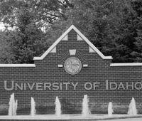 Idaho 2019 - rekrutacja