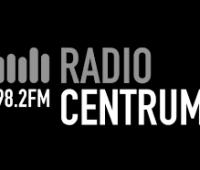 """Profesura i popkultura"" - dziś o 19.00 w Radiu Centrum!"
