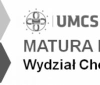 Matura próbna z chemii 2019 - wyniki