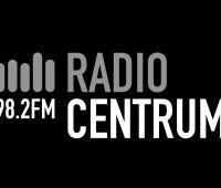 """Profesura i popkultura"" w Radiu Centrum (28.11. o godz...."