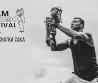 Replika X MFFD HumanDOC - Chatka Żaka 13-18.12.2019