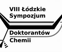 Zaproszenie na  VIII Łódzkie Sympozjum Doktorantów Chemii