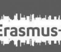 Rekrutacja na studia zagraniczne w programie ERASMUS+