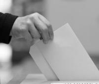 Wybory elektorów: pracownicy administracji i obsługi