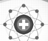 Объявления Ректора об эпидемиологической ситуации -...