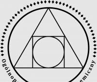 VI Ogólnopolski Turniej All-chemiczny - zmiana terminu