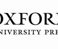Bazy Oxford: dostęp testowy od 9.11 do 31.12.2020 r.