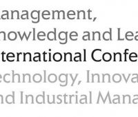10th MakeLearn & TIIM conference